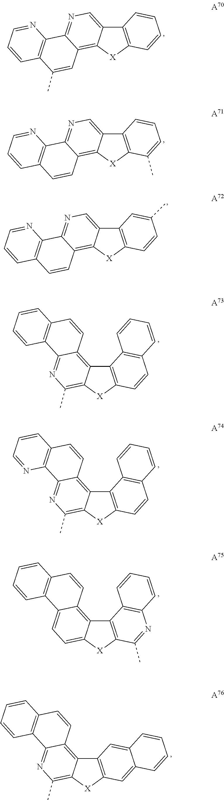 Figure US20170033295A1-20170202-C00022