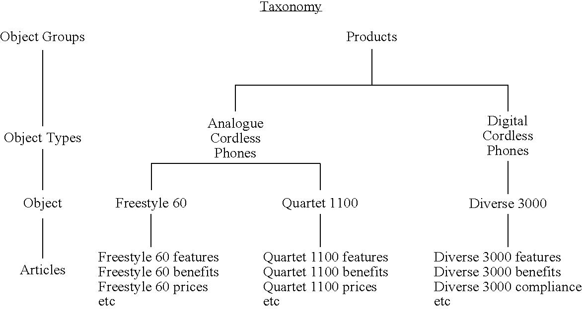 Figure US20050014116A1-20050120-C00001