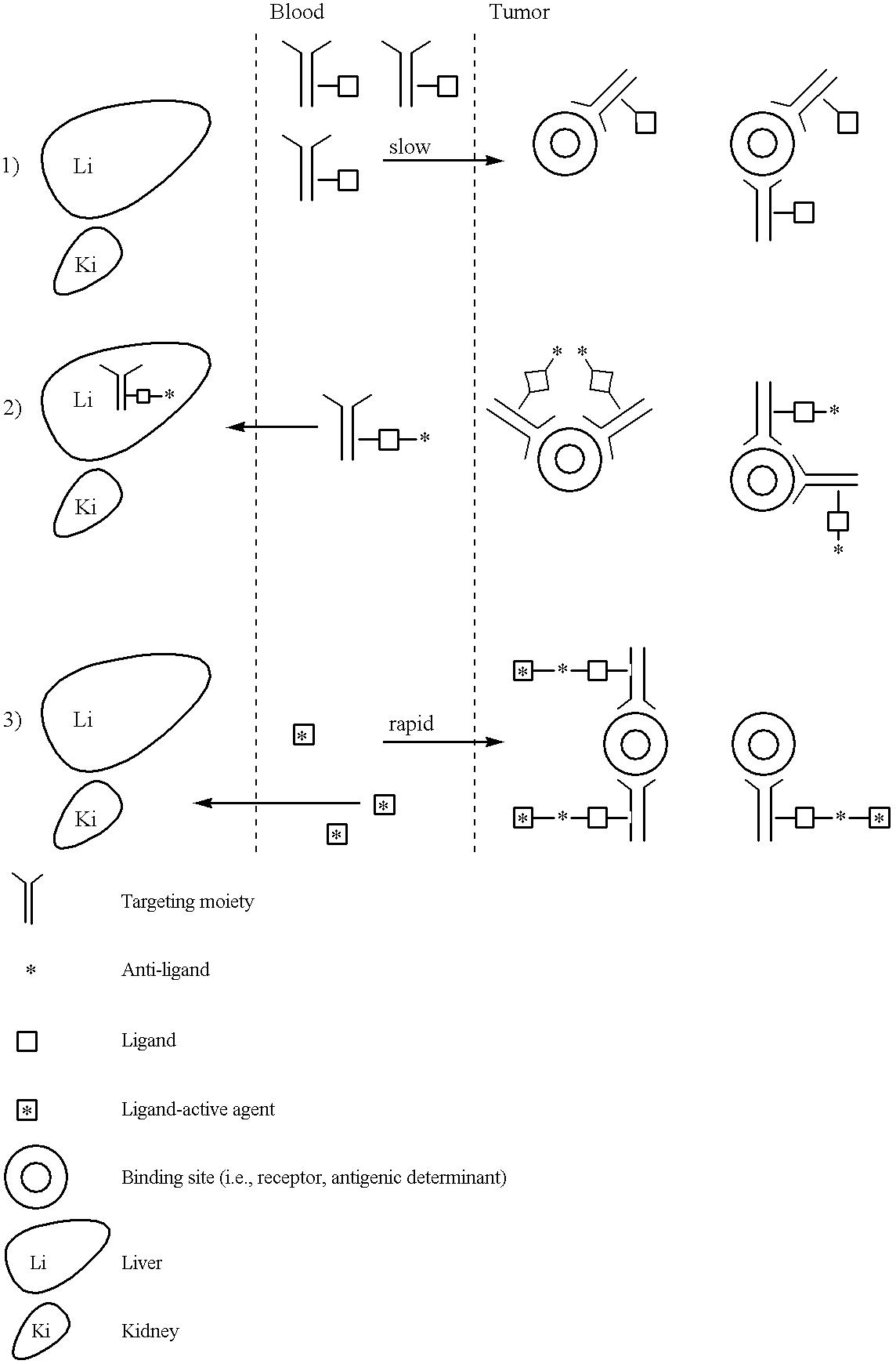 Figure US06217869-20010417-C00001