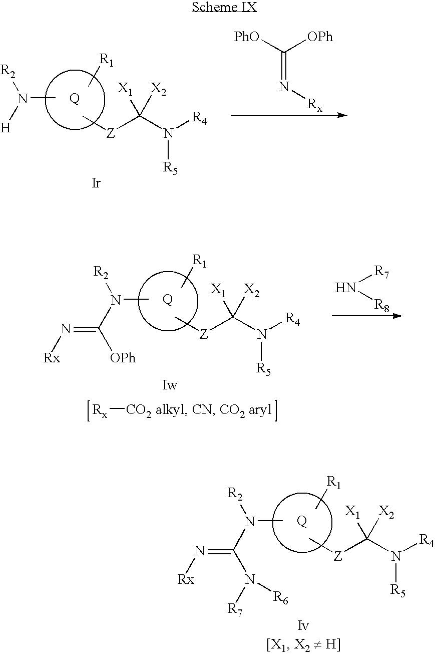 Figure US07153856-20061226-C00016