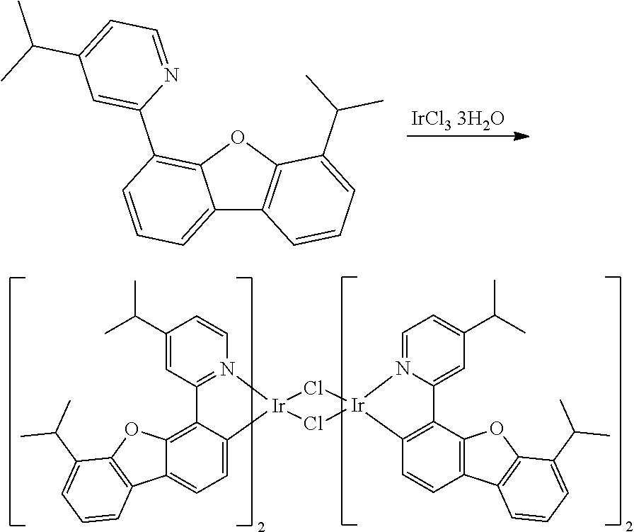 Figure US09193745-20151124-C00242