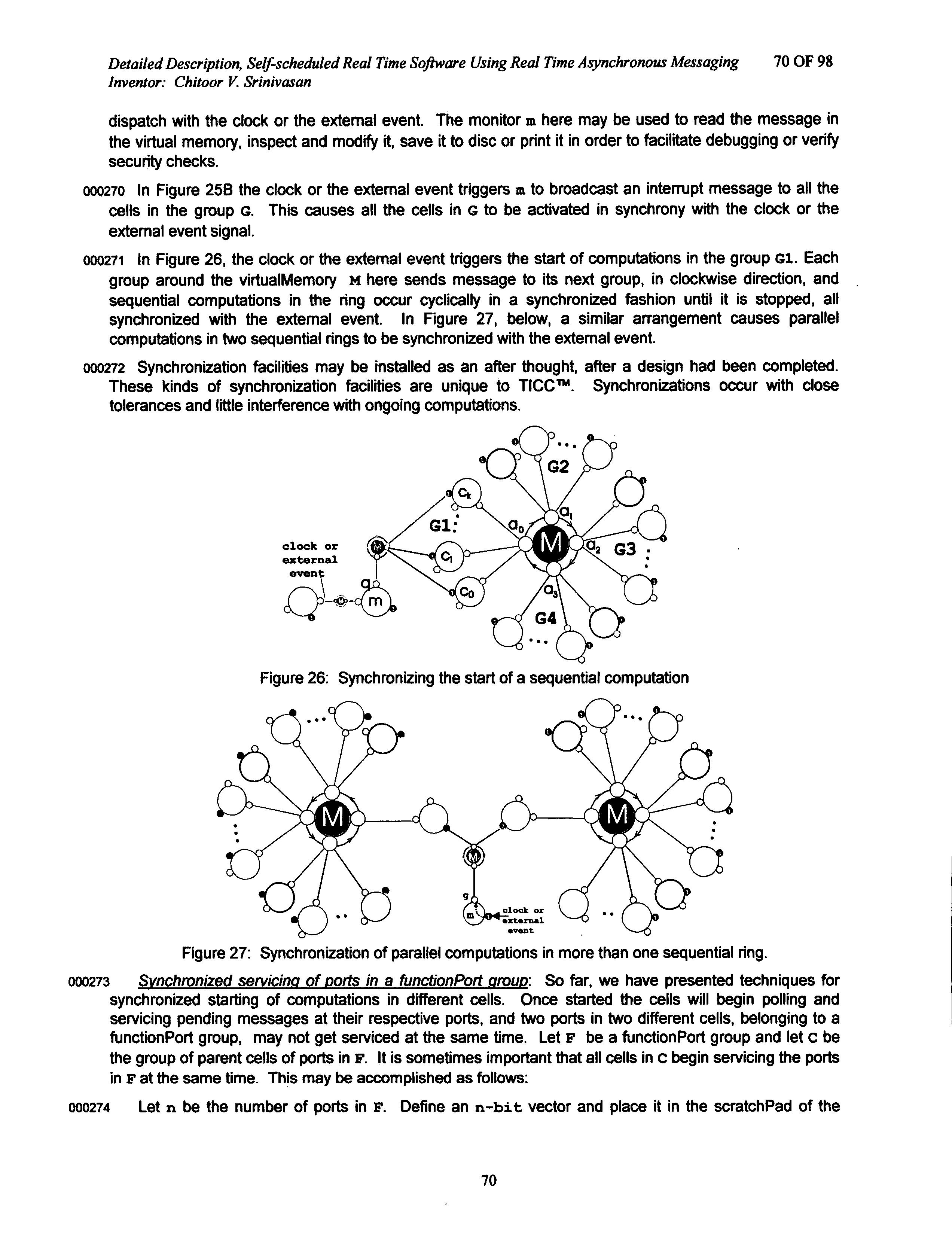 Figure US20070277152A1-20071129-P00026