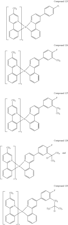 Figure US10074806-20180911-C00178