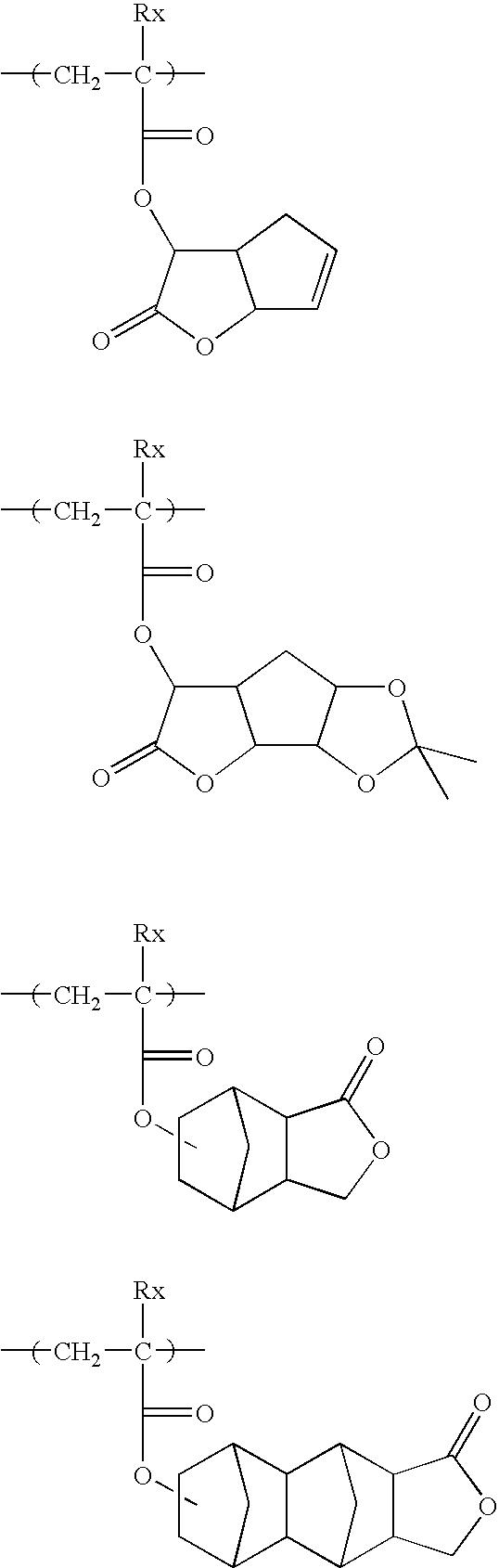 Figure US08637229-20140128-C00026
