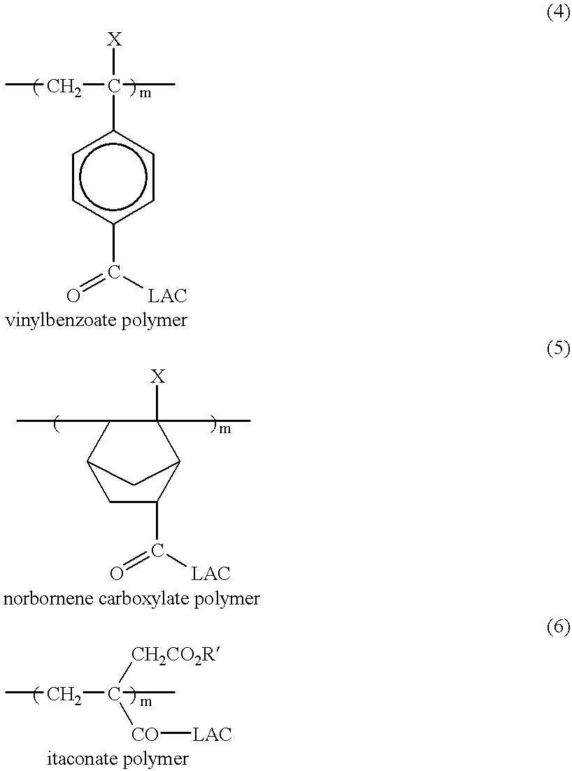 Figure US06329125-20011211-C00026