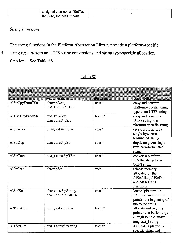 Figure US20040025042A1-20040205-P00032