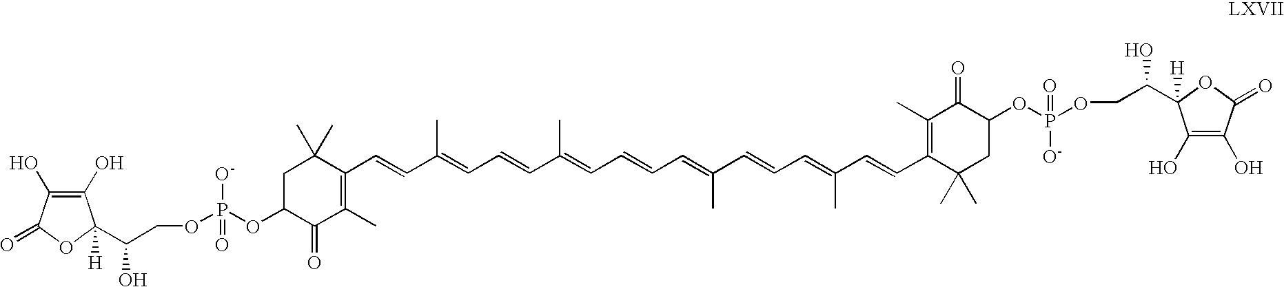 Figure US20050075337A1-20050407-C00044