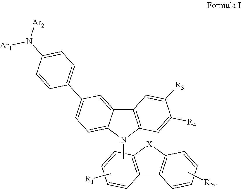 Figure US09054323-20150609-C00002