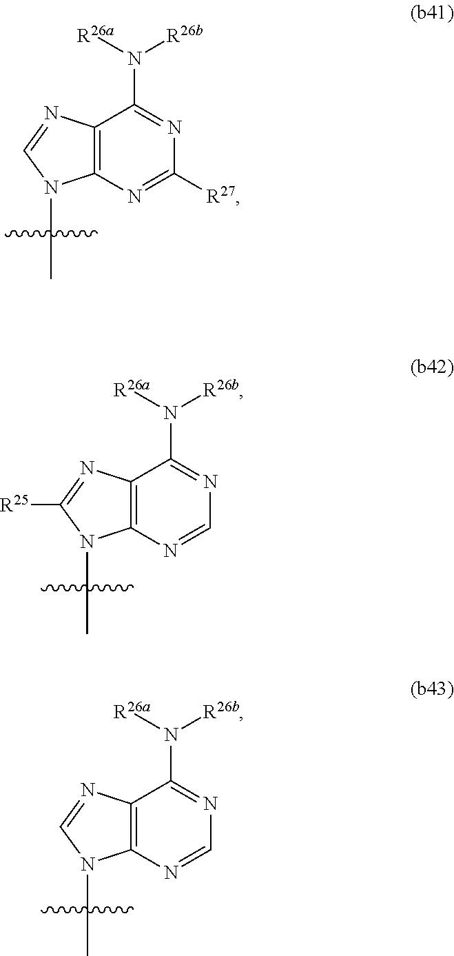 Figure US09271996-20160301-C00107