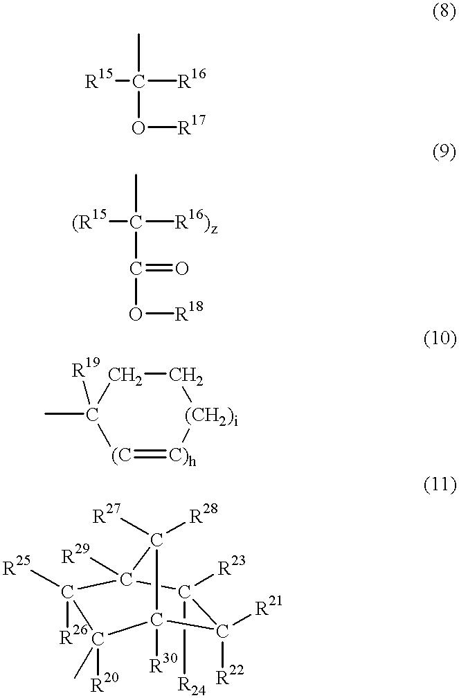 Figure US20010035394A1-20011101-C00024