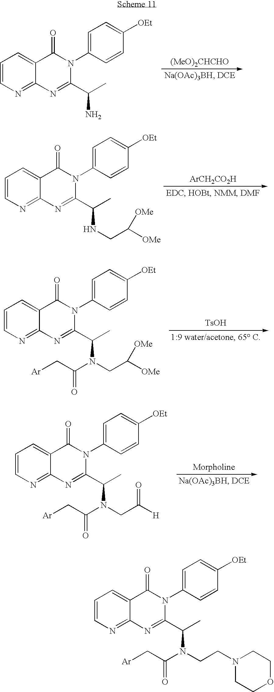 Figure US06794379-20040921-C00148