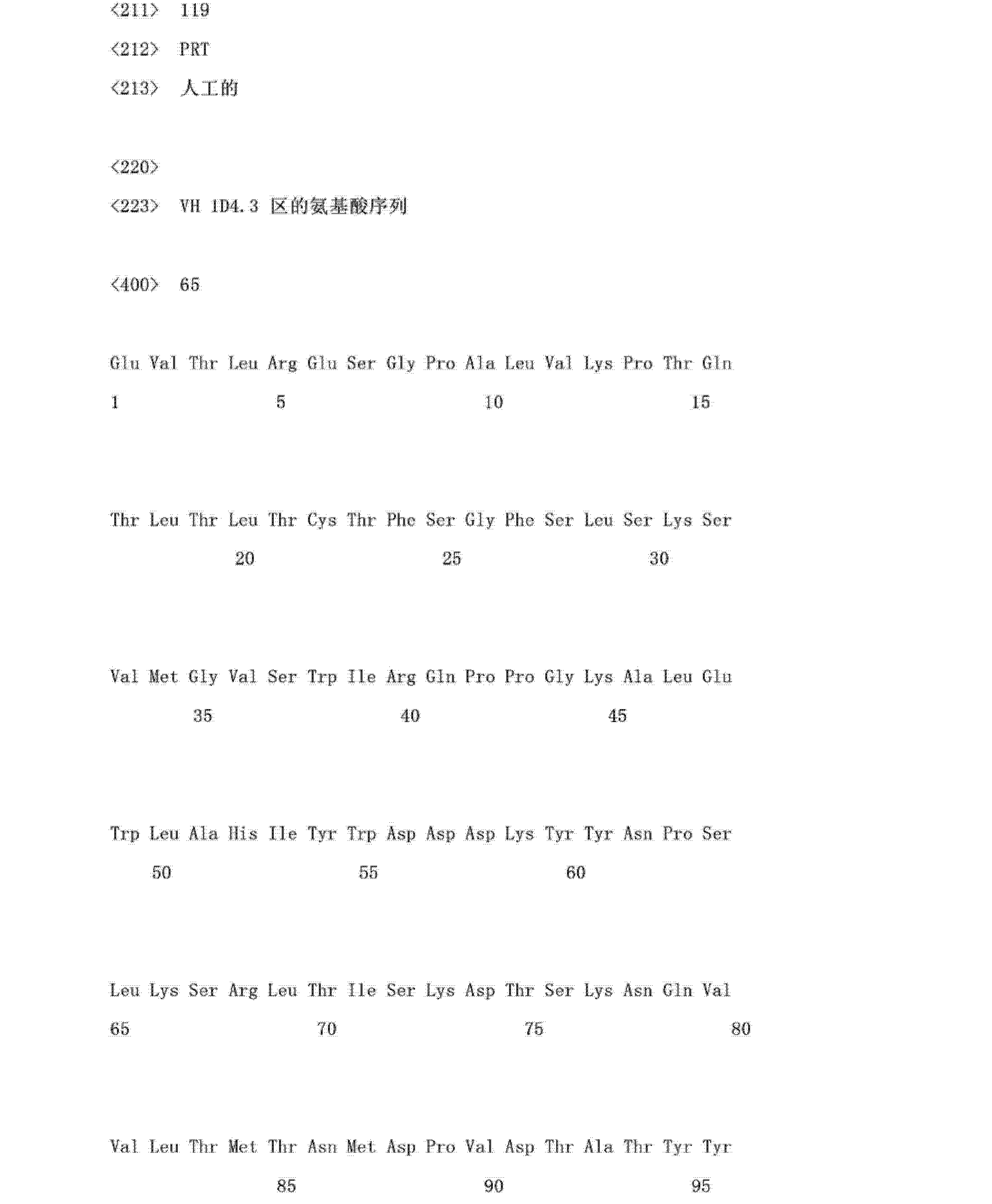 Figure CN103145838AD01761