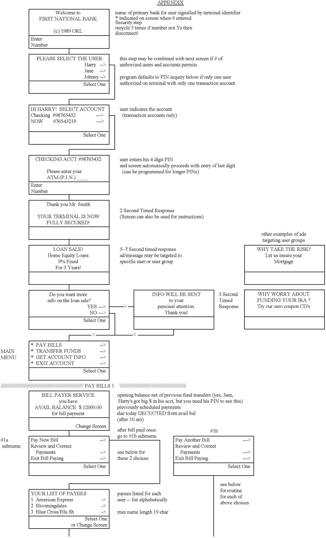 Figure US06202054-20010313-C00001