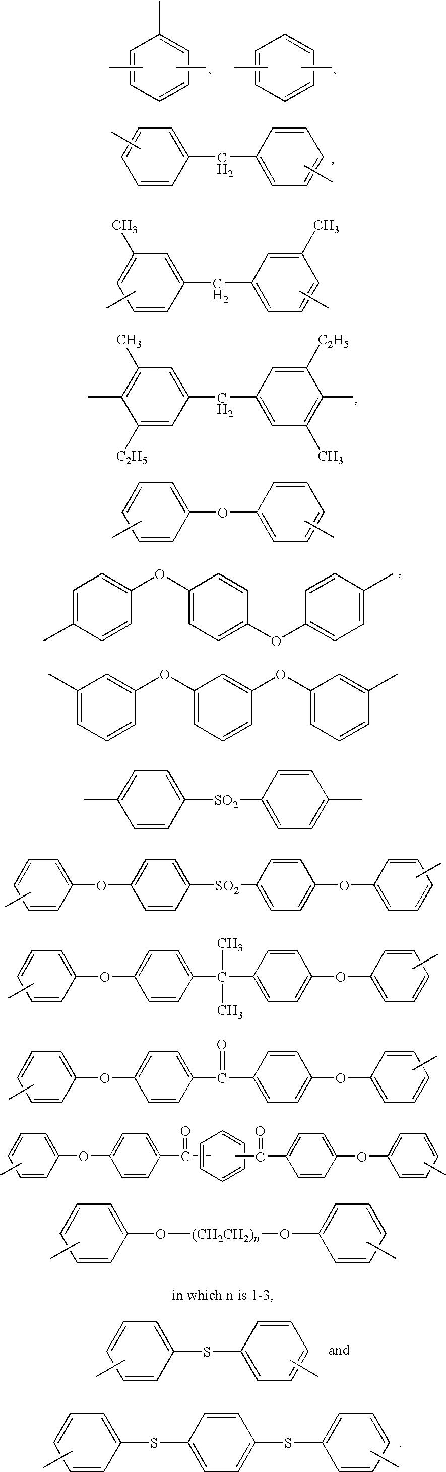Figure US20100076120A1-20100325-C00009