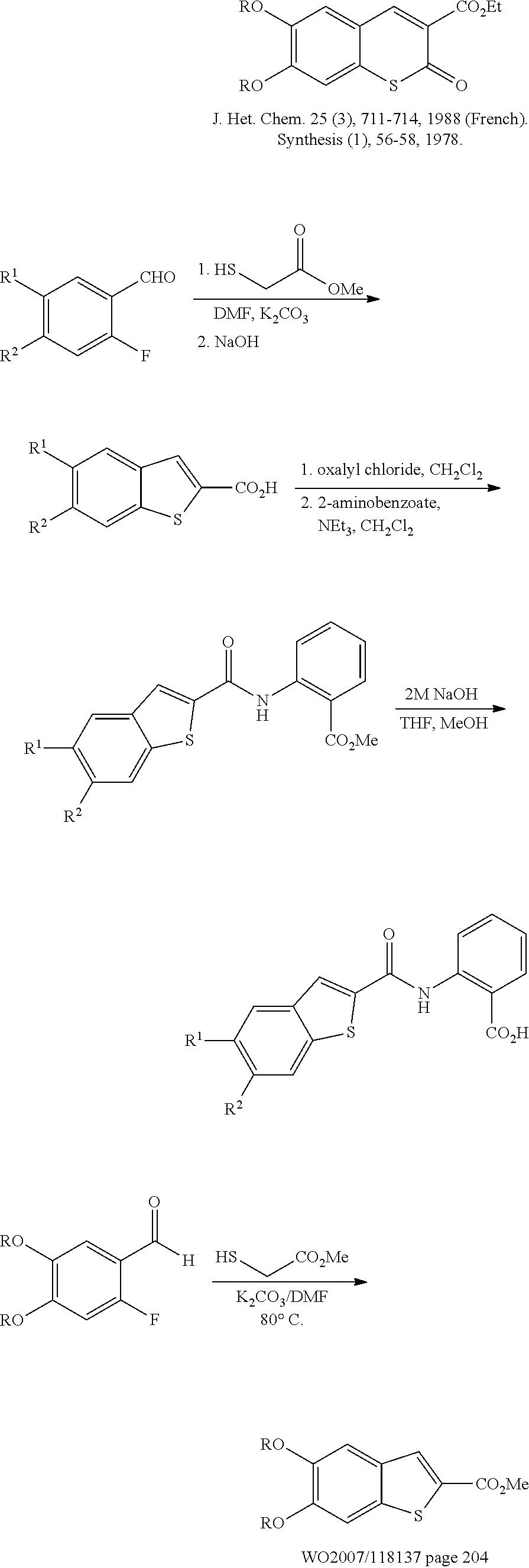 Figure US09951087-20180424-C00067