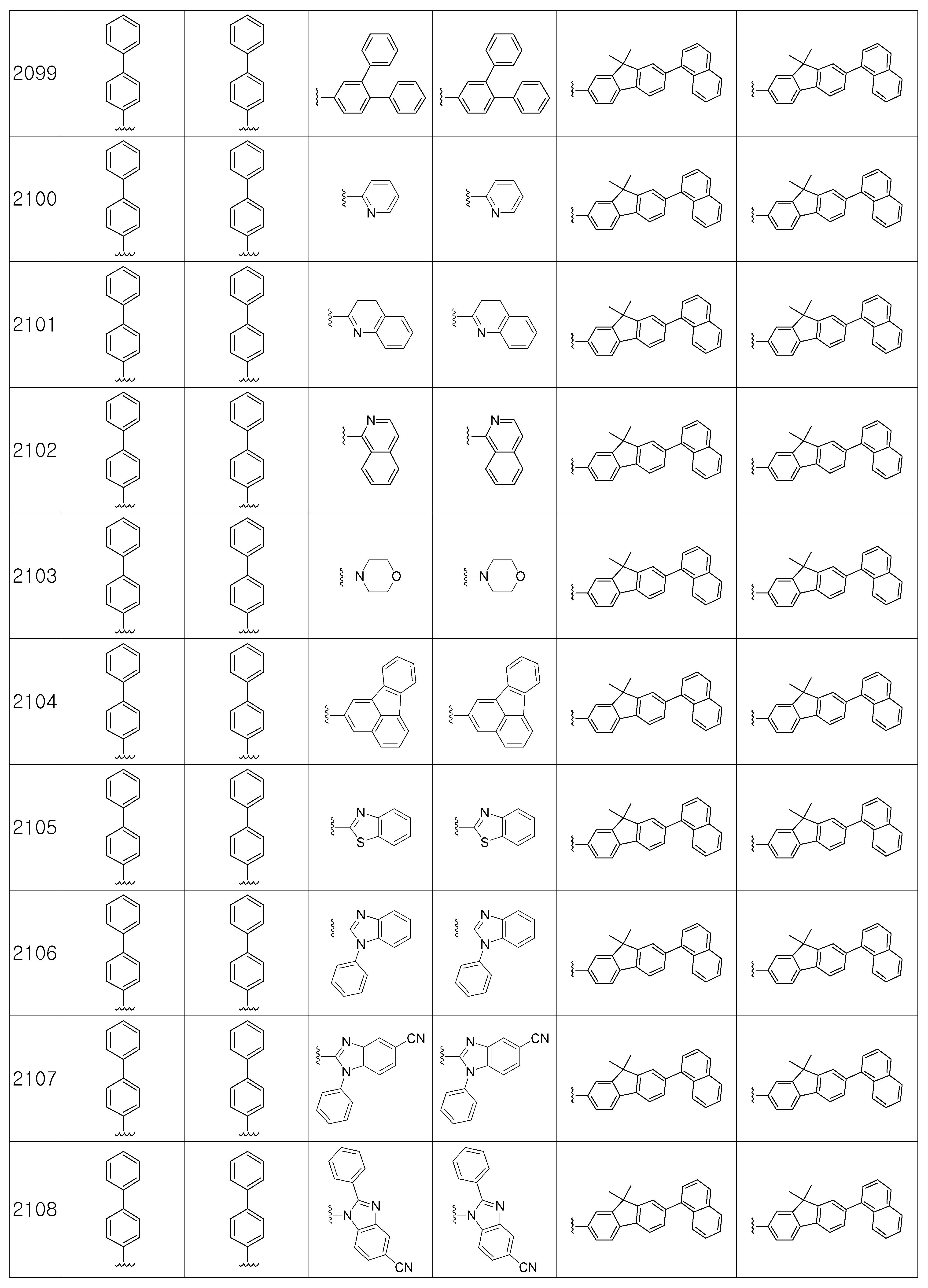 Figure 112007087103673-pat00262