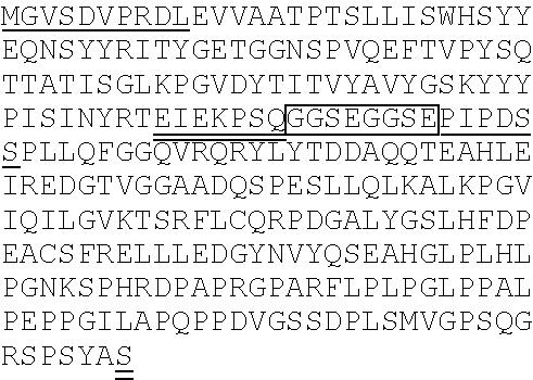 Figure US09540424-20170110-C00067