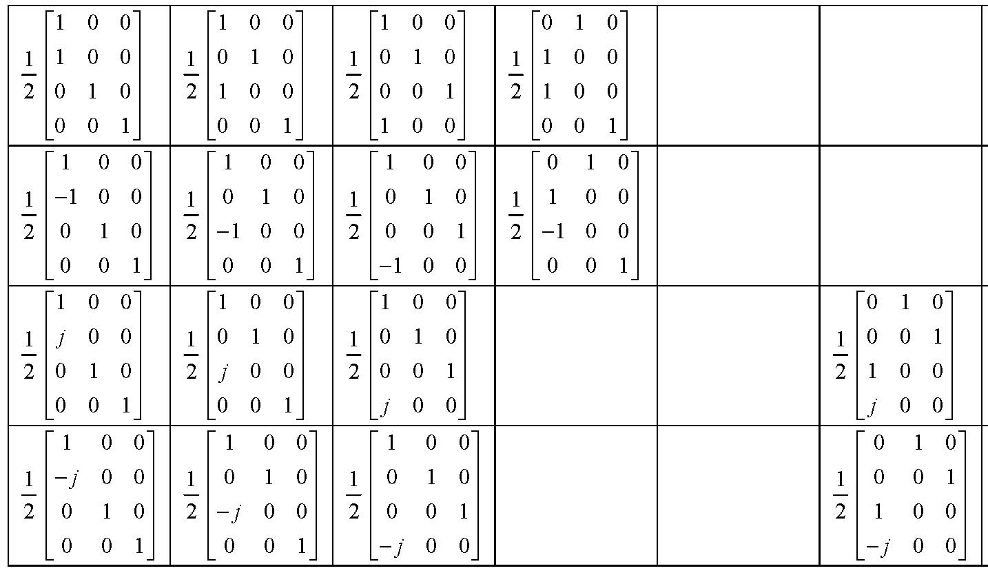 Figure 112010009825391-pat00910