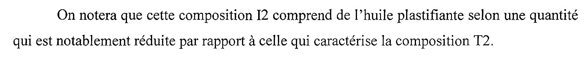 Figure img00220001