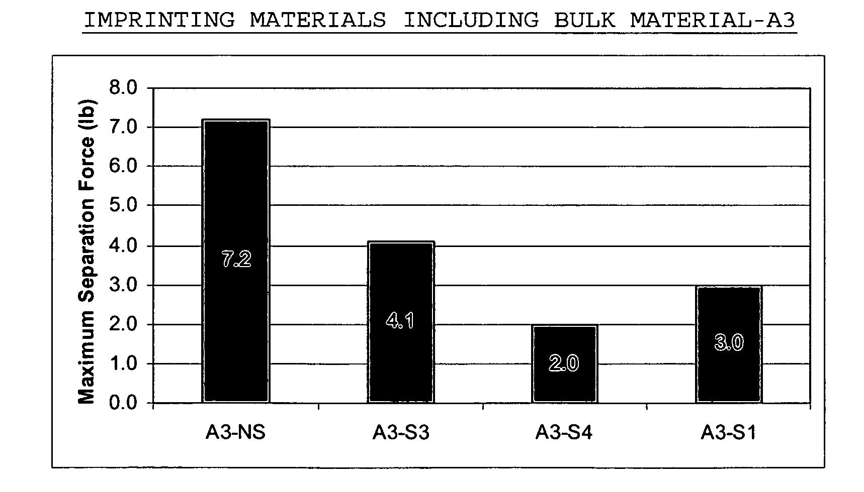 Figure US20060175736A1-20060810-P00003