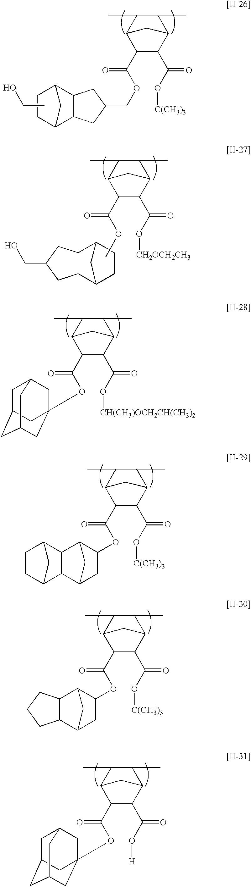 Figure US20030186161A1-20031002-C00062