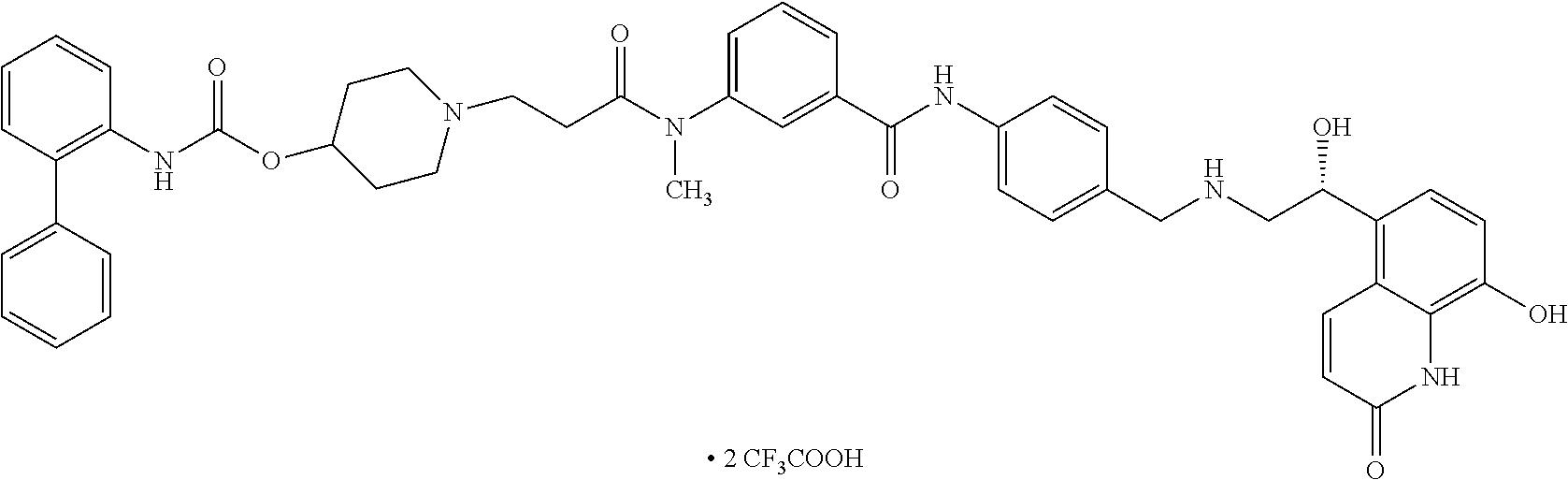 Figure US10138220-20181127-C00261