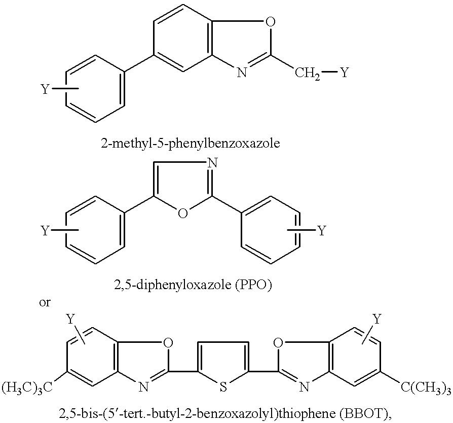 Figure US06291065-20010918-C00018
