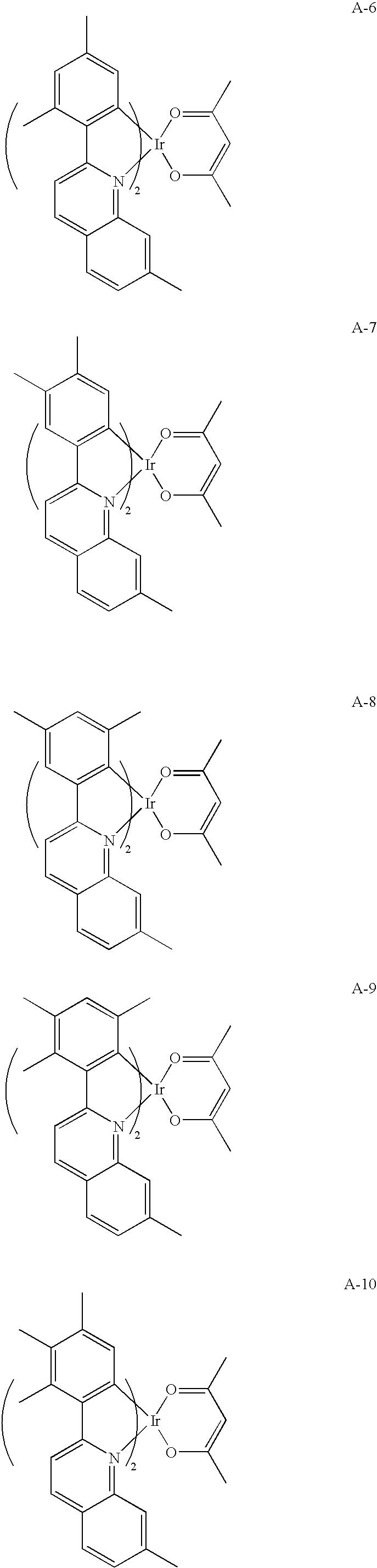 Figure US20060202194A1-20060914-C00016