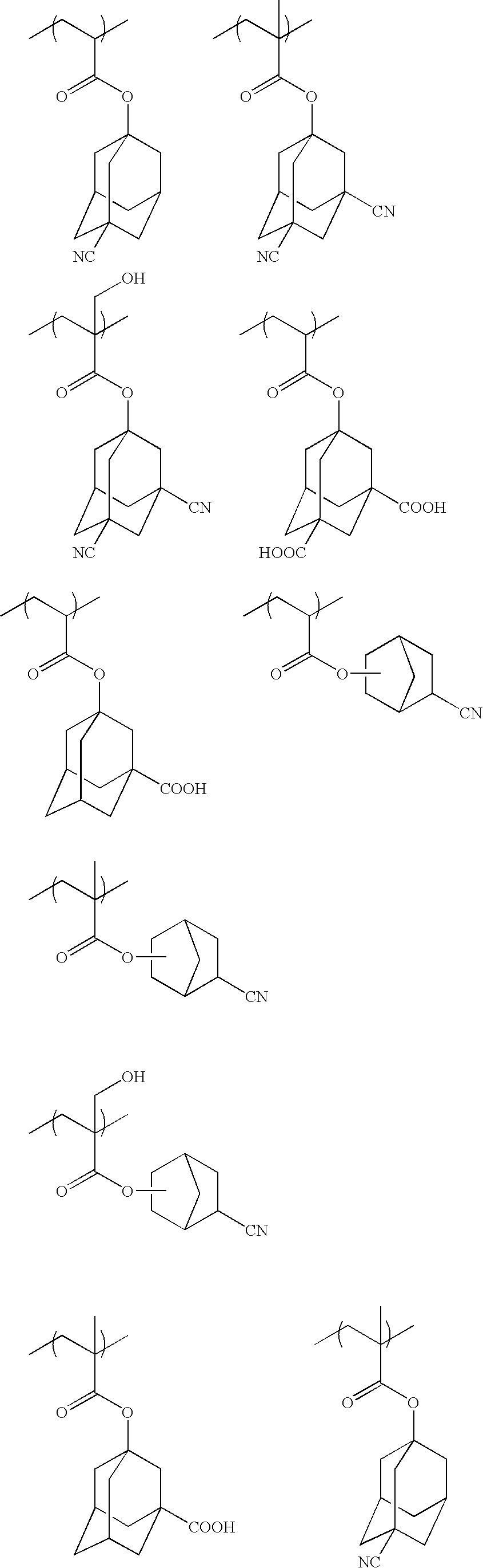 Figure US08241840-20120814-C00037