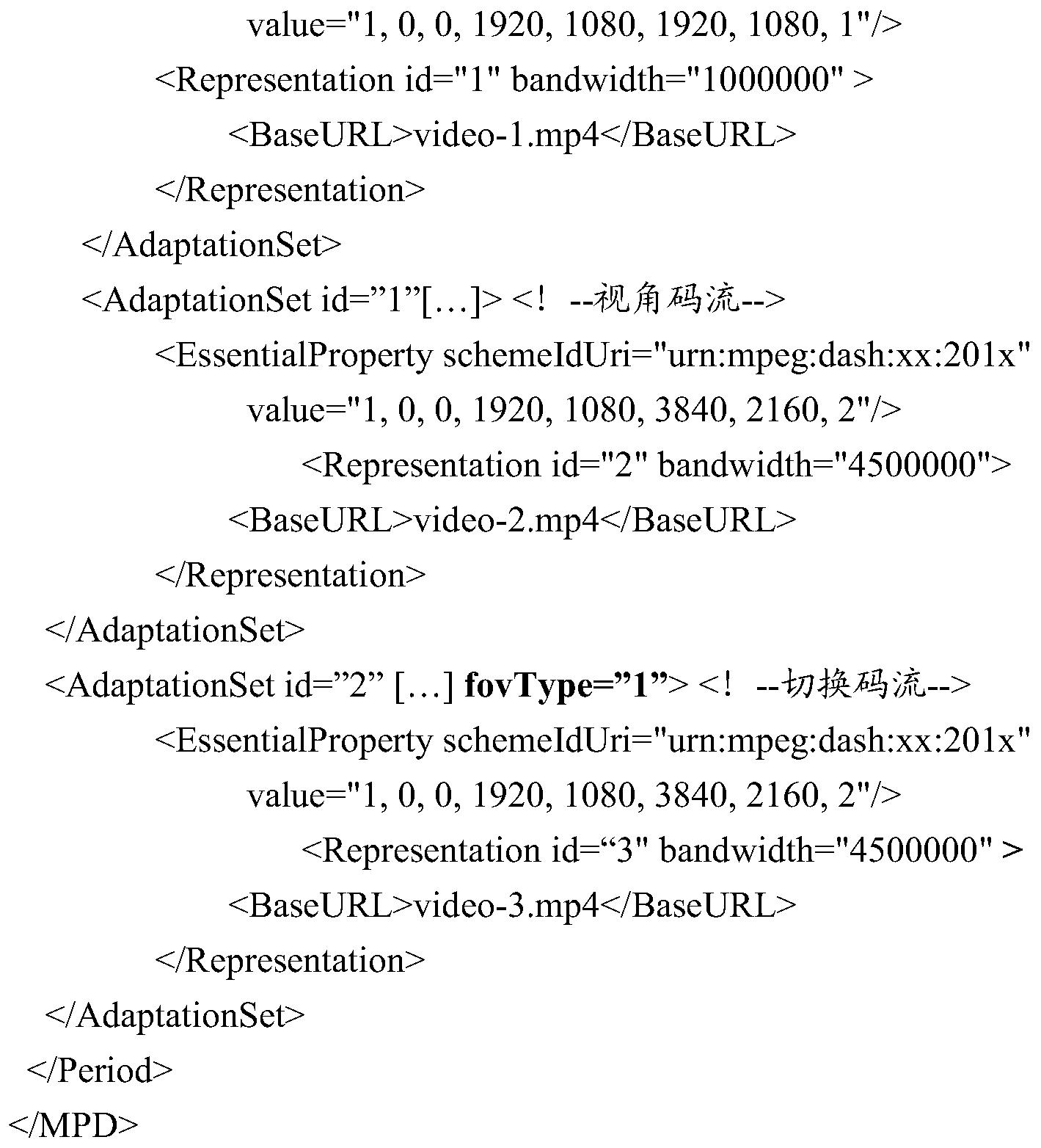 Figure PCTCN2017086548-appb-000011