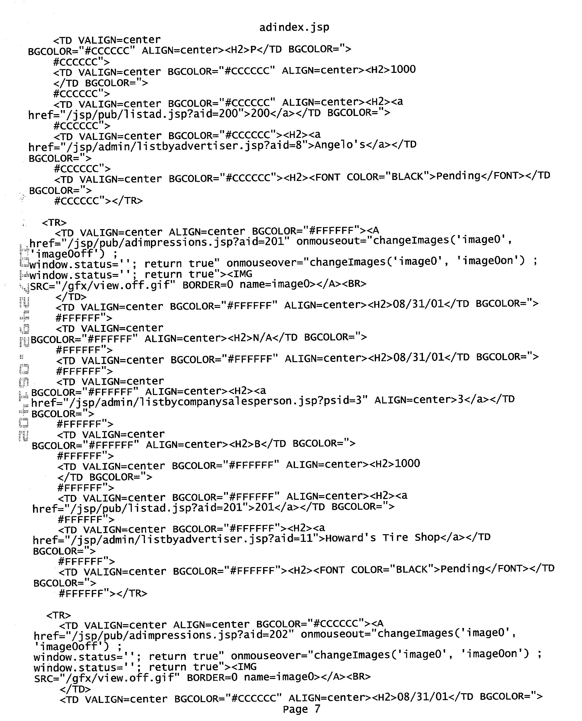 Figure US20030023489A1-20030130-P00135