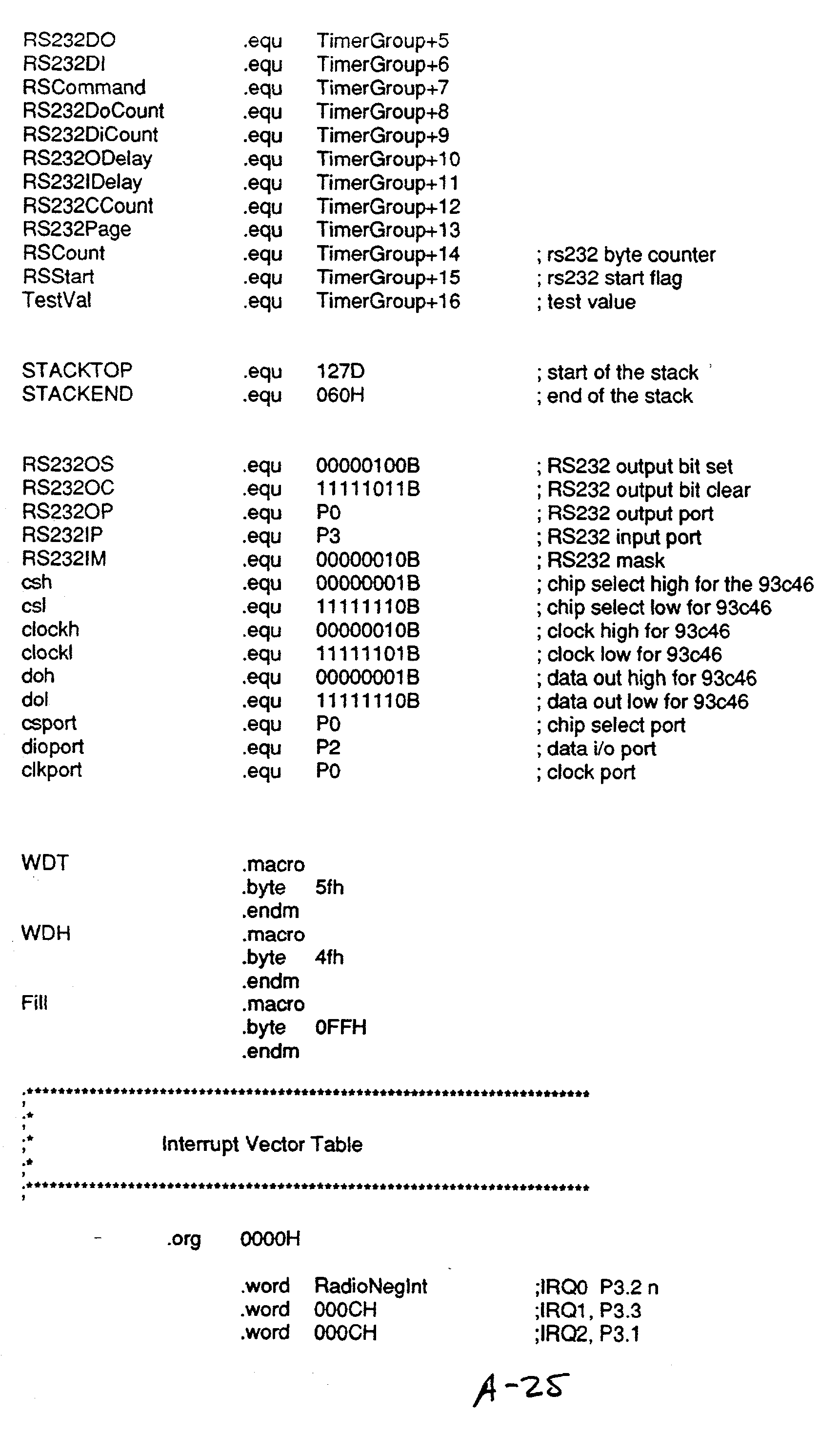 Figure US20020034303A1-20020321-P00025