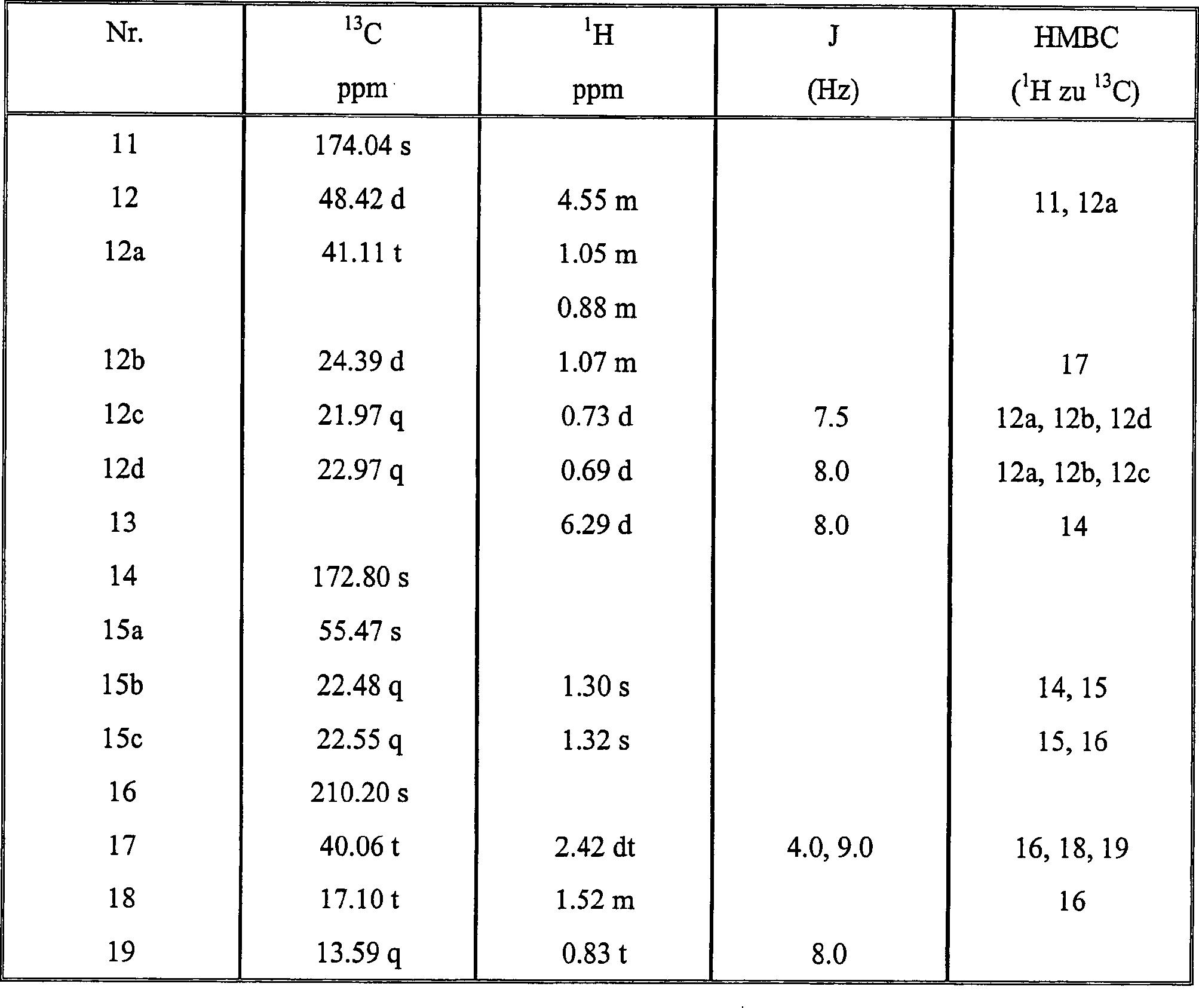 Figure 00480001