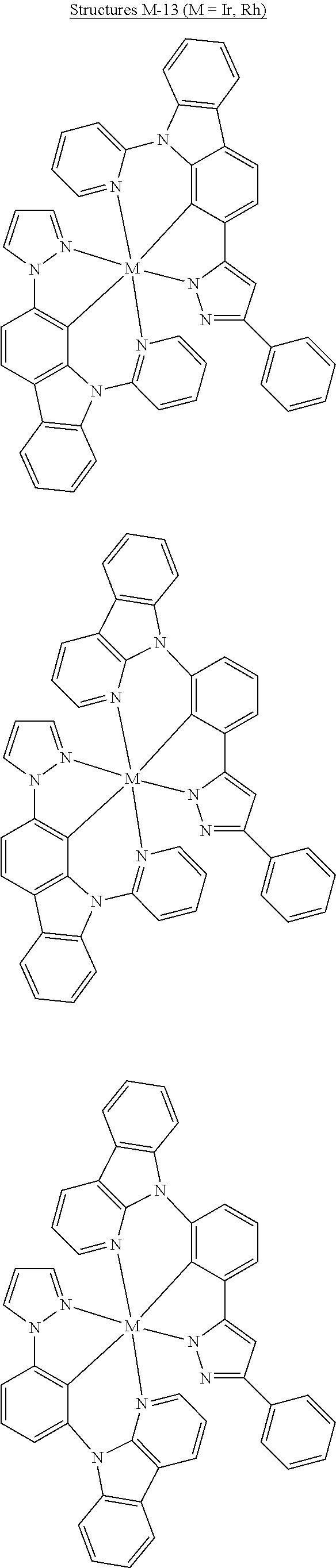 Figure US09818959-20171114-C00298