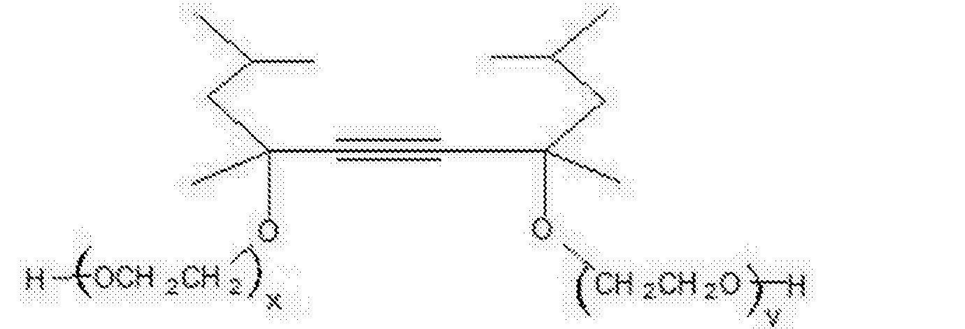 Figure CN108047805AD00072