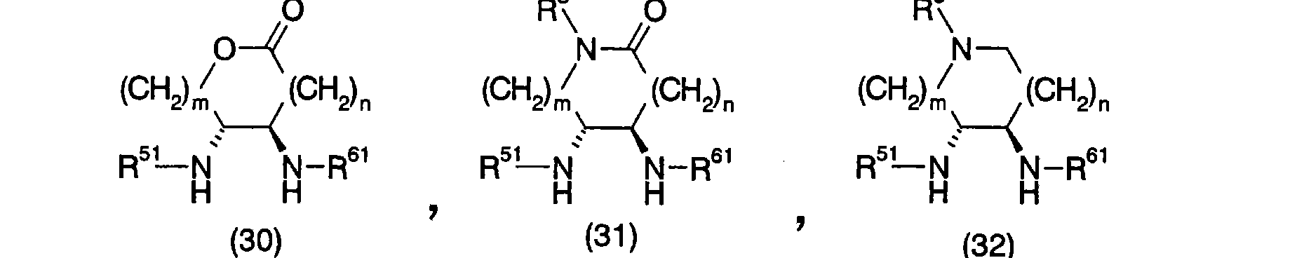 Figure CN1826333BD00651
