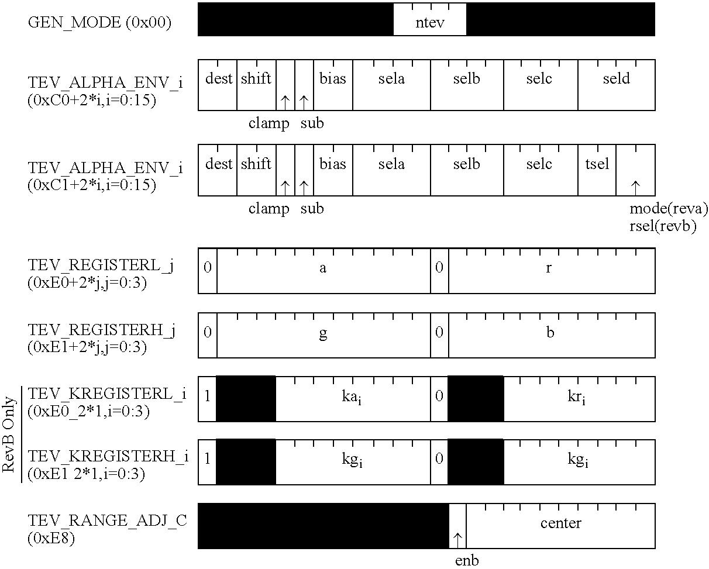 Figure US07176919-20070213-C00001