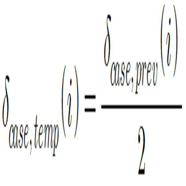 Figure 112012051253496-pat00013