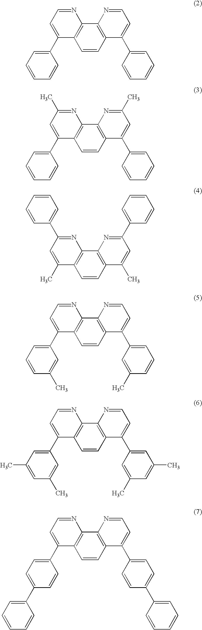 Figure US06633122-20031014-C00002