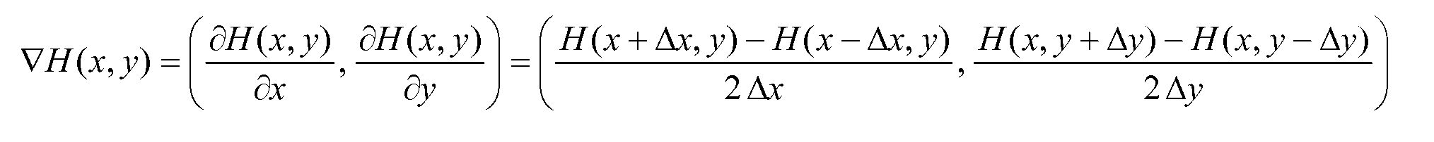 Figure 112011104921632-pct00010