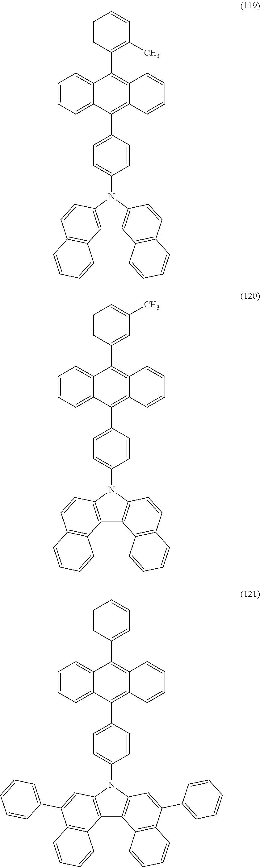 Figure US09240558-20160119-C00051