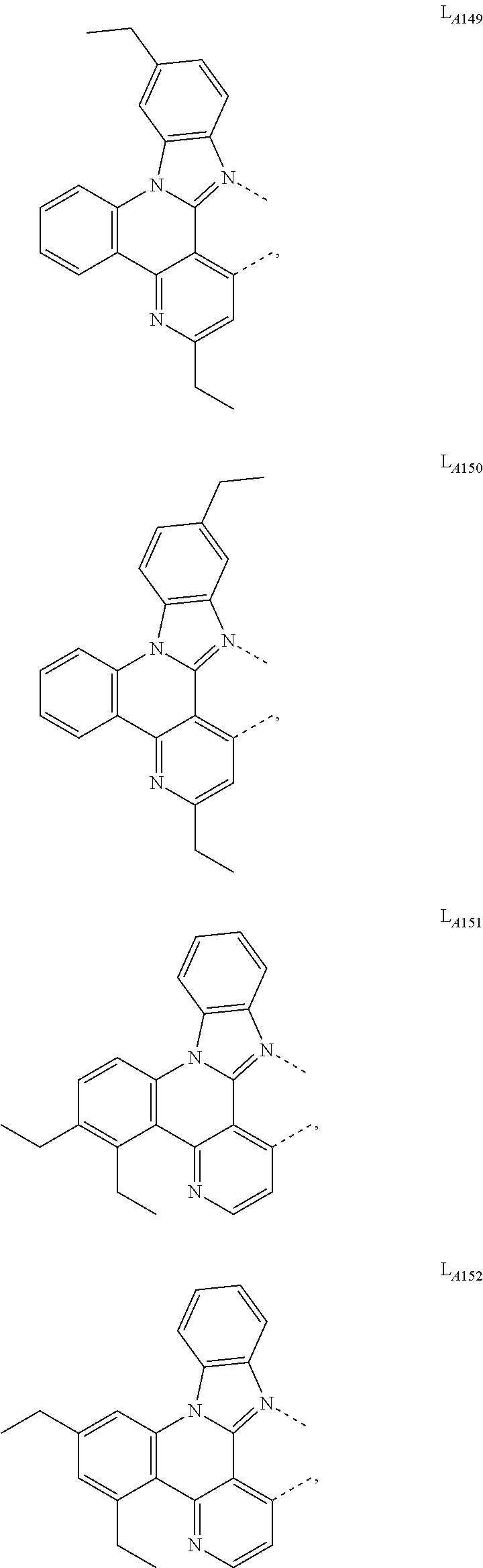 Figure US09905785-20180227-C00059
