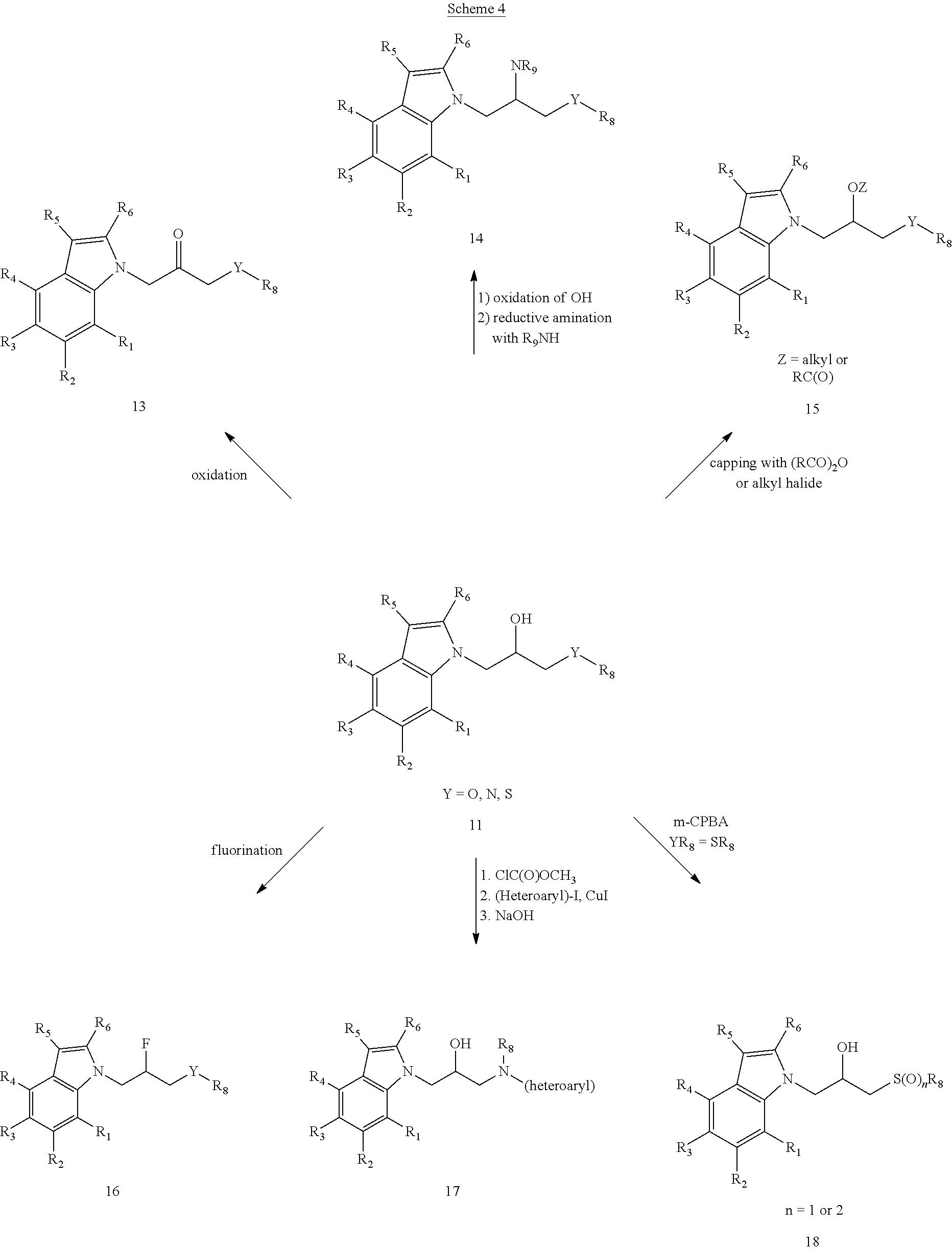 Figure US10183011-20190122-C00029