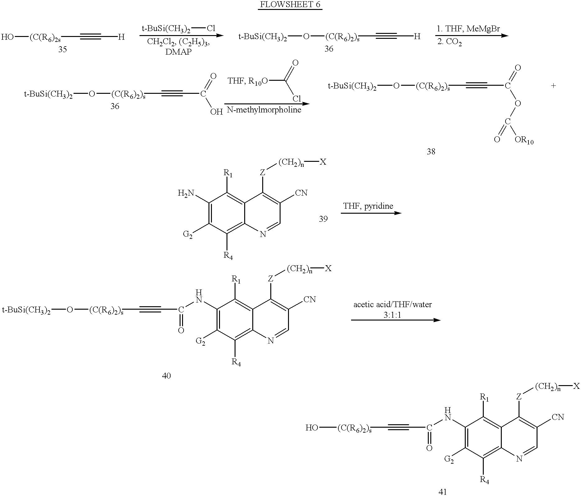 Figure US06288082-20010911-C00020