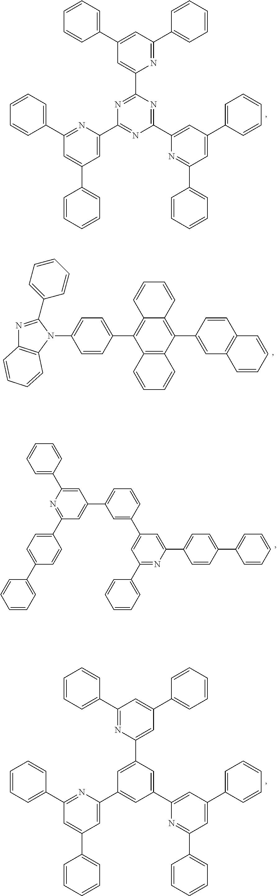 Figure US20180076393A1-20180315-C00130