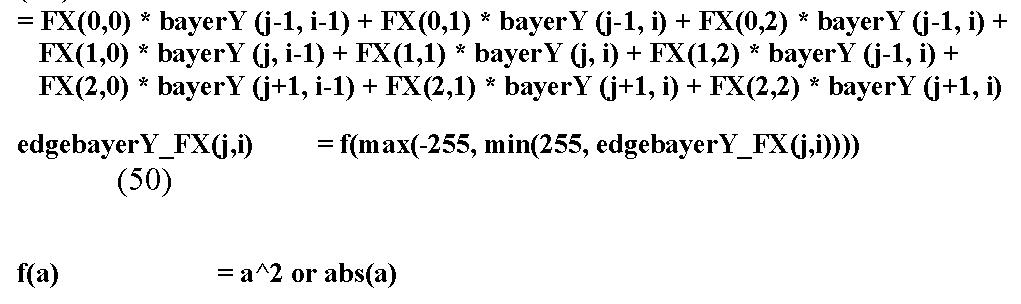 Figure 112011076896833-pat00088