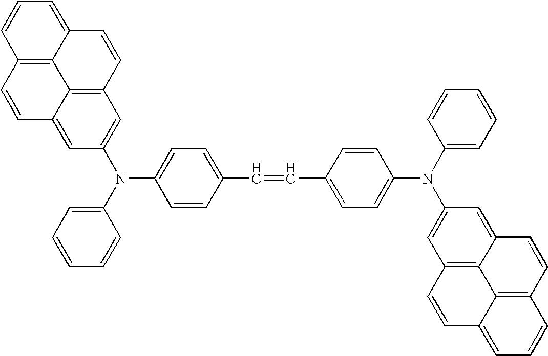 Figure US20060055305A1-20060316-C00011