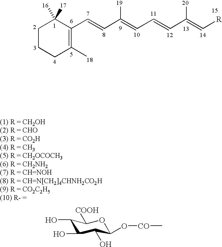 Figure US20050205086A1-20050922-C00002