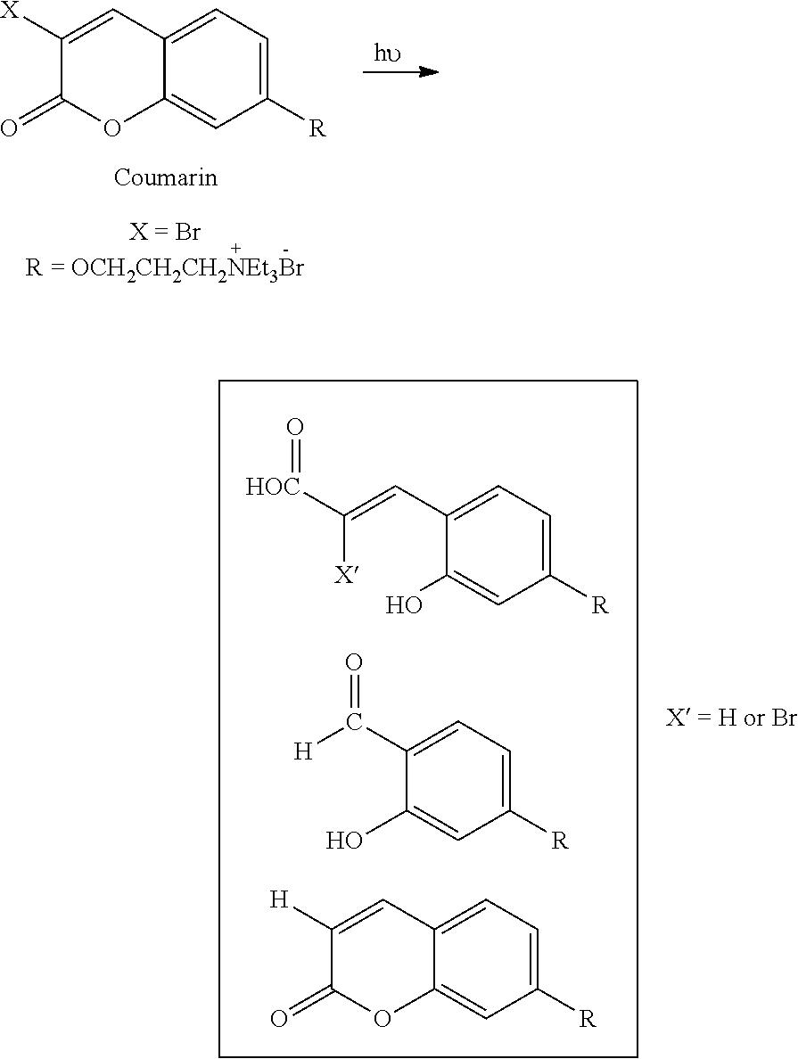 Figure US09662388-20170530-C00002