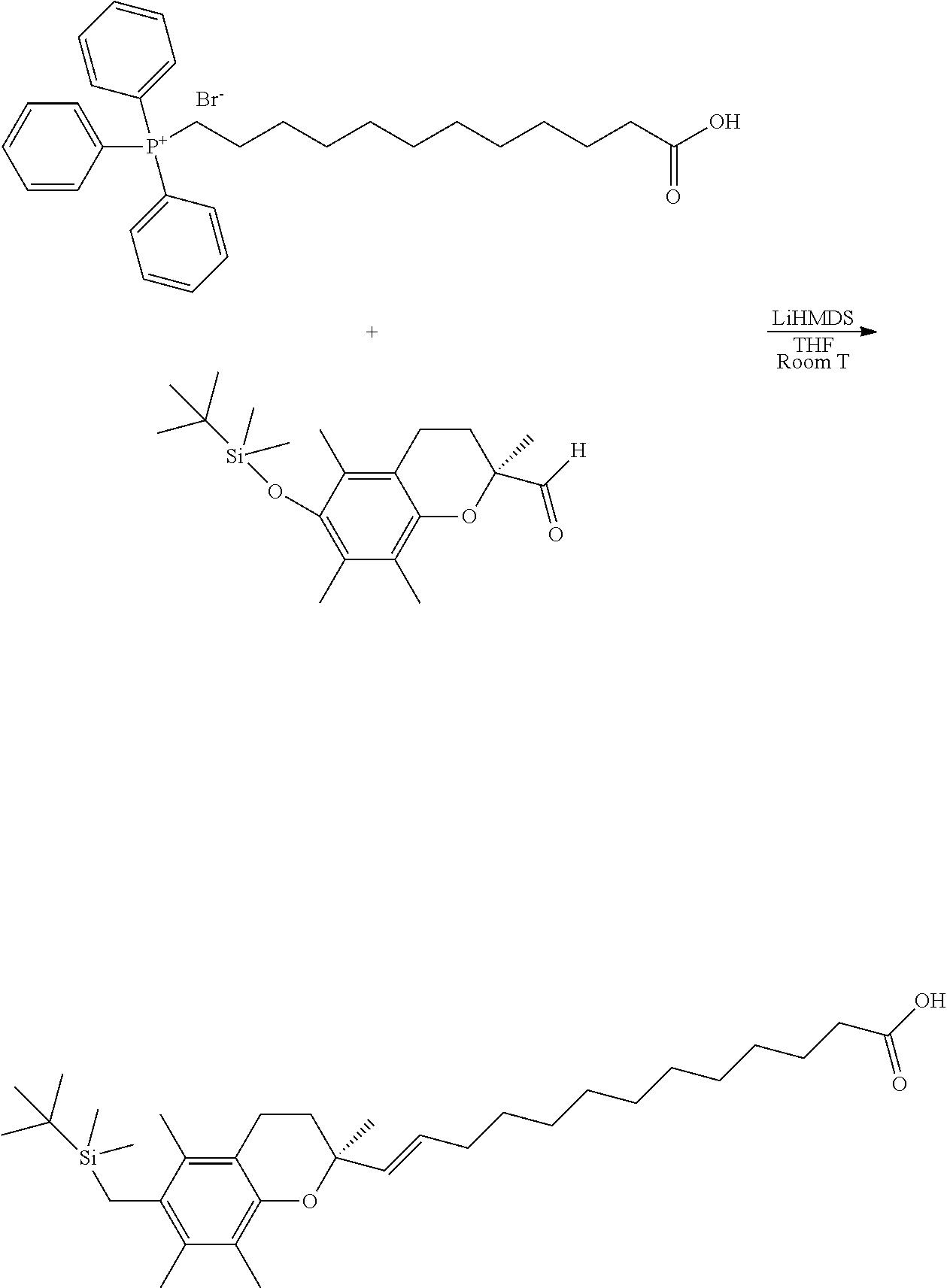 Figure US09220787-20151229-C00007